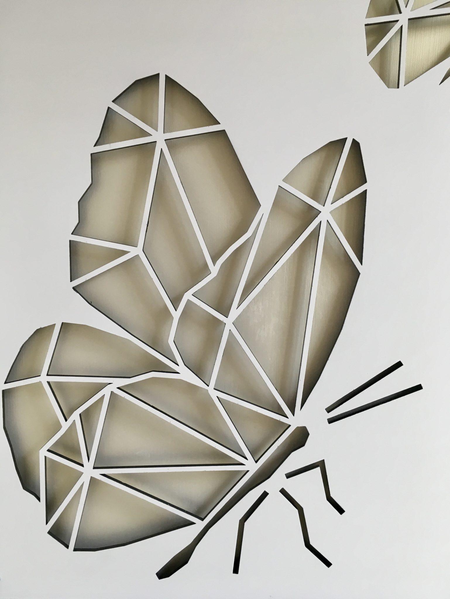 Motyle-dekoracja-na-ścianę_1
