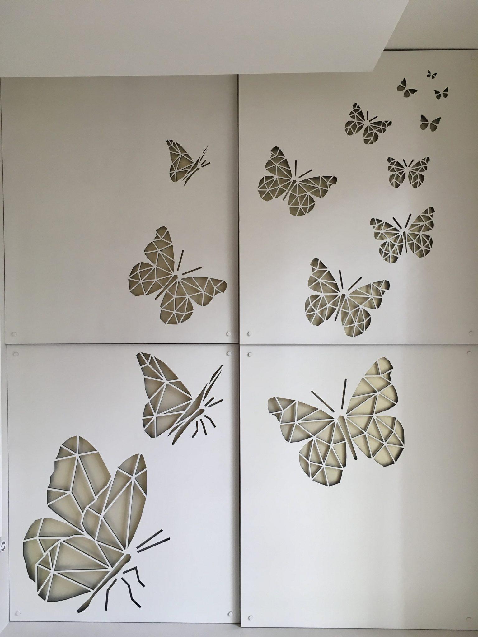 Motyle-dekoracja-na-ścianę_2