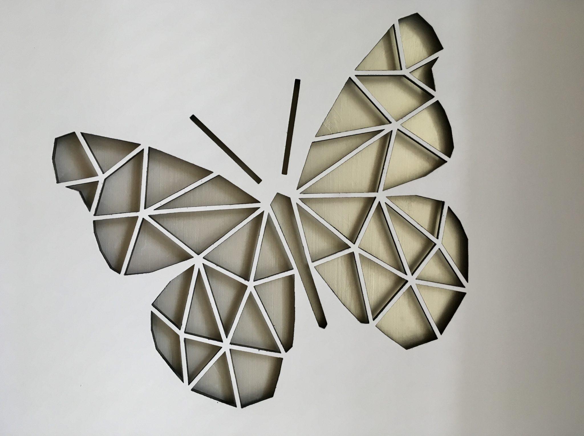 Motyle-dekoracja-na-ścianę_3