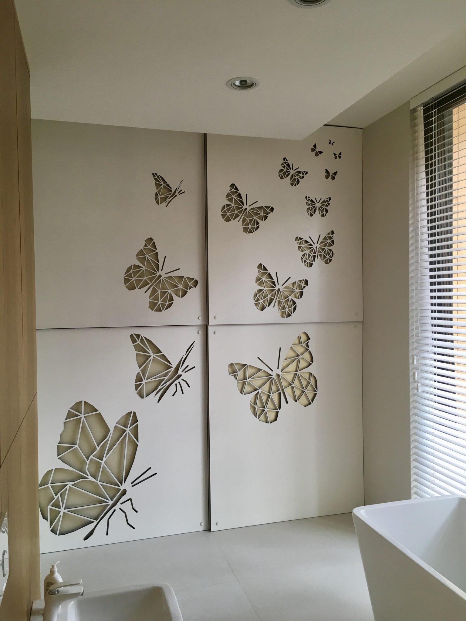 Motyle-dekoracja-na-ścianę_4