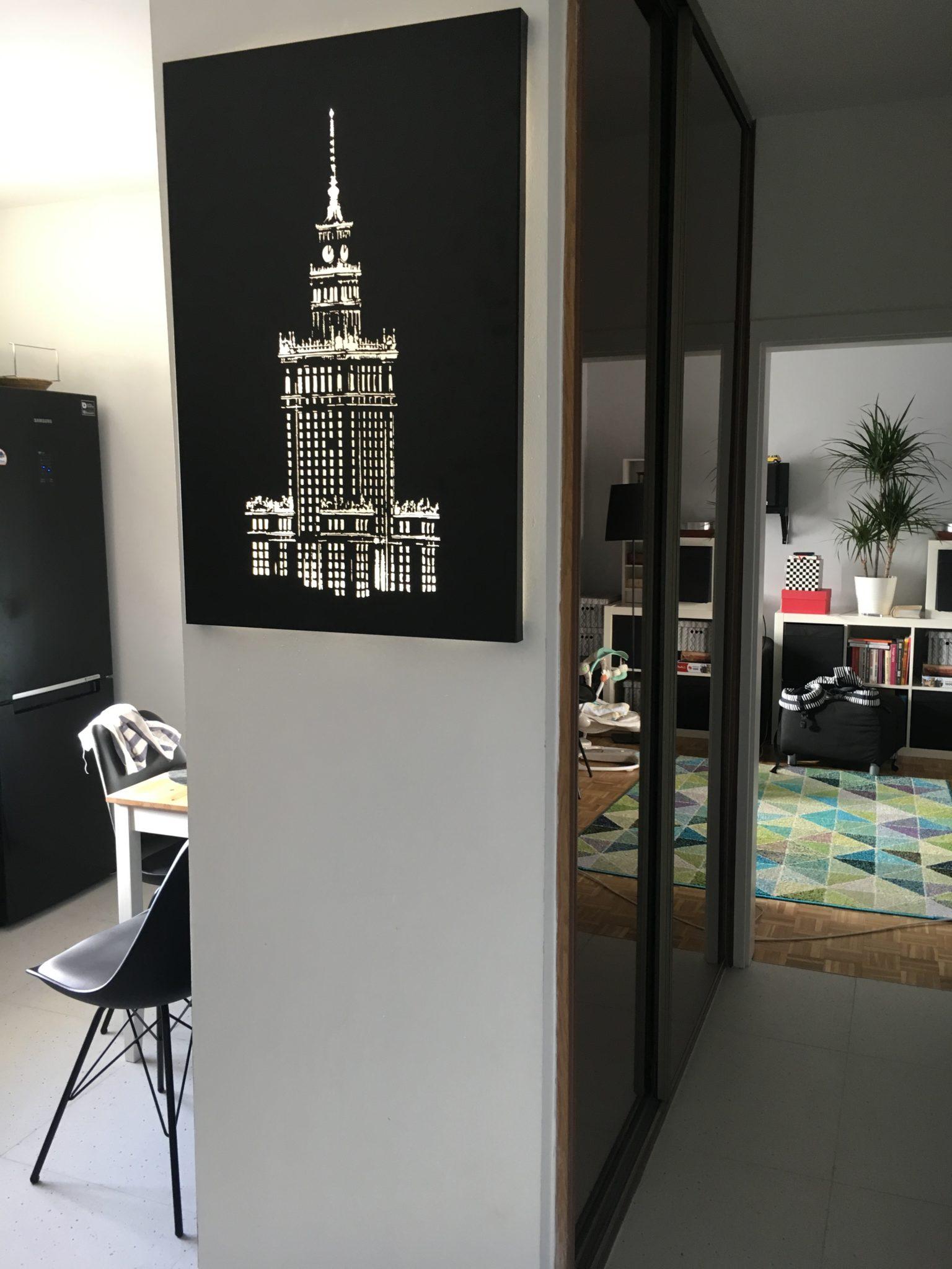 Obraz-metalowy-na-ścianę-PKiN_3