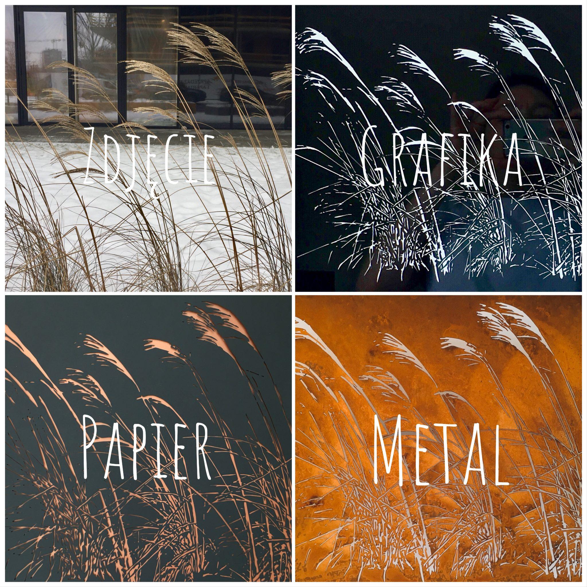 Obraz-z-metalu-trawy_8