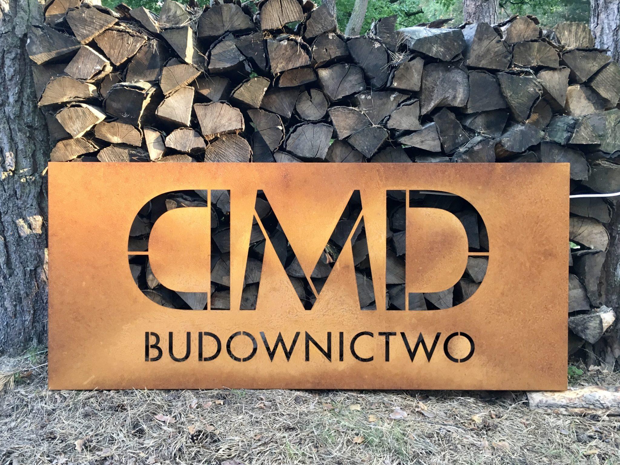 Szyld-logo-DMD_1
