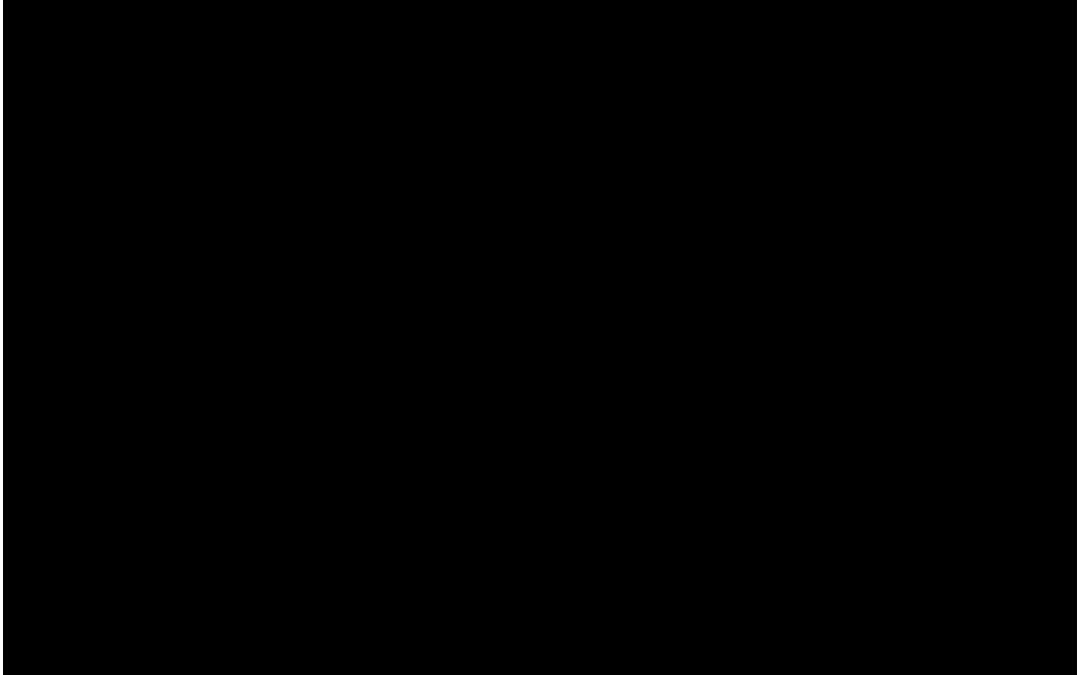 CUT ART logo