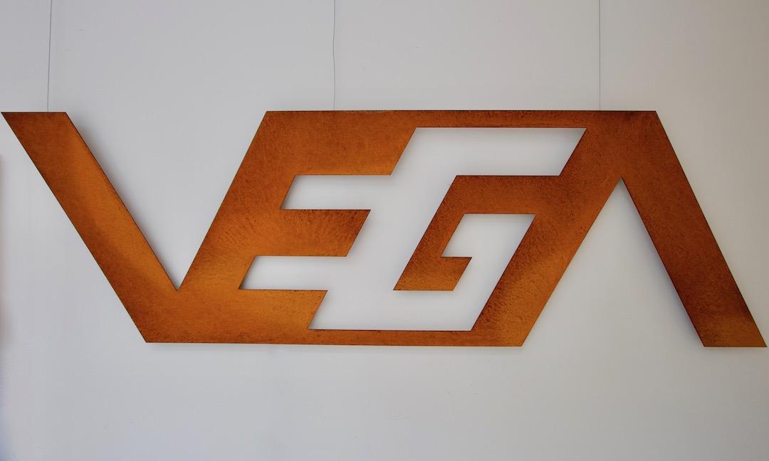 Logo VEGA_2